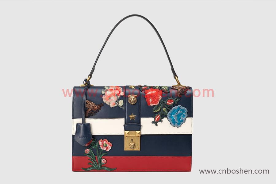 leather goods manufacturers 09fd2830af