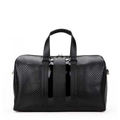 BSMB17010 Lxury handbag manufacturer travel Bag briefcase