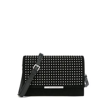 BSWS17009 Lather Handbag Manufacturers  Shoulder Bag