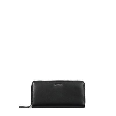BSLW17008 Purse Manufacturers Clutch Bag Men Leather Wallet