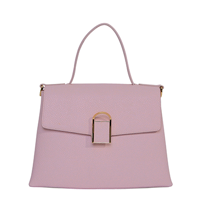 BSWH012-02 ladies leather bags manufacturer