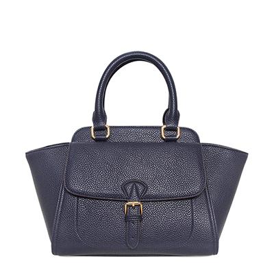 BSWH013-01 lady shell handbag