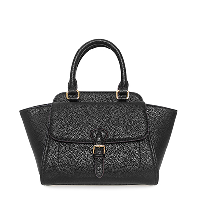 BSWH013-02 leather bag manufacture lady shell bags handbag