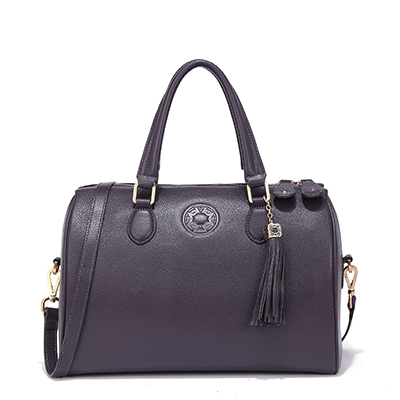 BSWH024-01 women shell handbag