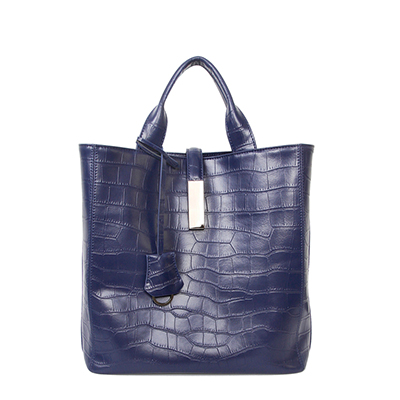 BSWH011-02 leather bag manufacture lady shell bags handbag