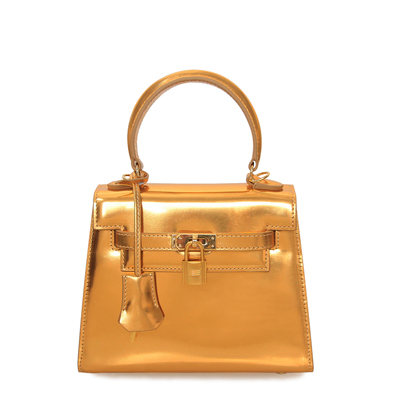 BSWH001-12 leather bag manufacture lady shell bags handbag