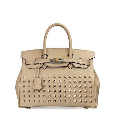 BSWH002-09 lady shell handbag