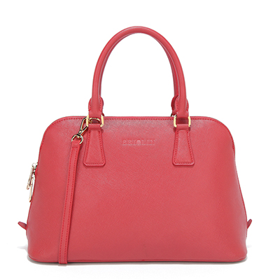 BSWH009-01 Leather Bag Manufacturers Lady Shell Bags Handbag