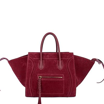 BSWH003-10 China Leather goods Manufacturers Ladies Handbag