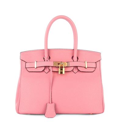 BSWH002-01 designer handbag manufacturers