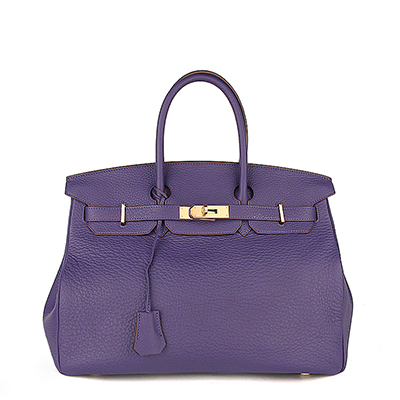 BSWH002-04 leather handbag manufacturers in china