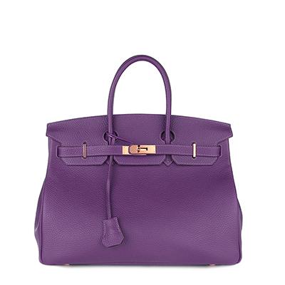 BSWH002-05 lady shell handbag
