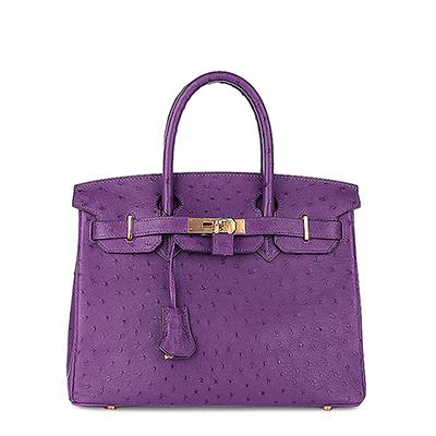 BSWH002-07 woman handbag factory