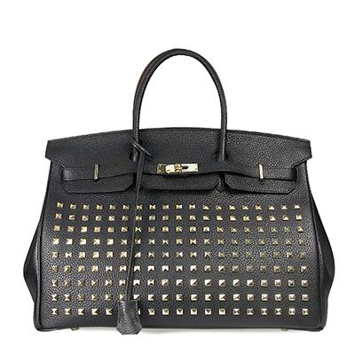 BSWH002-13 lady shell handbag