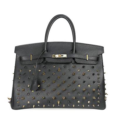 BSWH002-14 designer handbag manufacturers