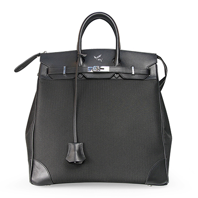 BSWH002-21 lady leather bag manufacturers