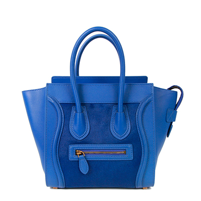 BSWH003-03 lady leather bag manufacturers