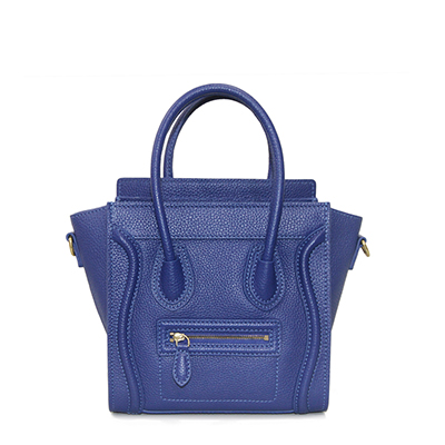 BSWH003-06 lady leather bag