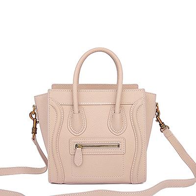 BSWH003-07 woman handbag factory