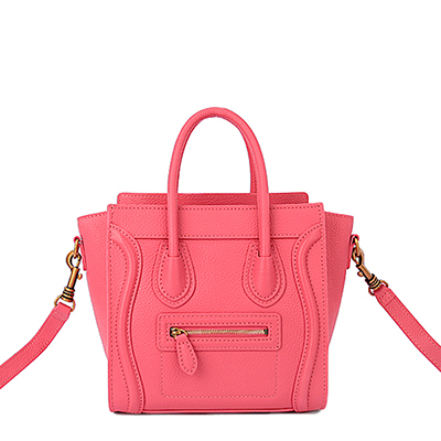 BSWH003-08 leather bag manufacture lady shell bags handbag