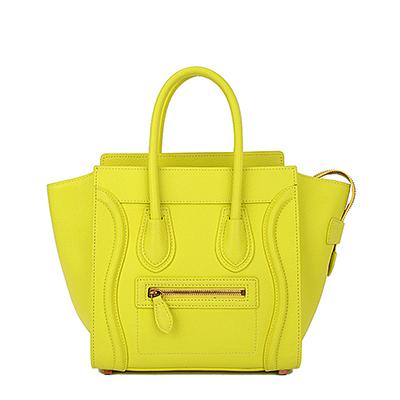 BSWH003-09 handbag manufacturers