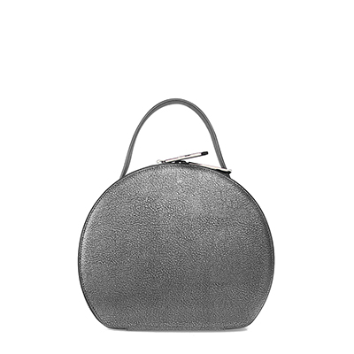 BSWH004-02 lady leather bag