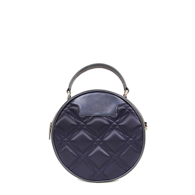 BSWH004-05 leather bag manufacture shell handbag
