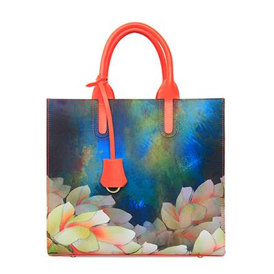 BSWH005-01 designer handbag manufacturers