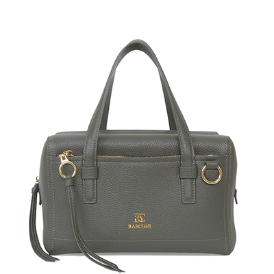 BSWH006-02 lady shell handbag