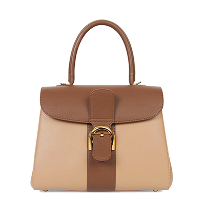 BSWH008-01 leather bag manufacture shell handbag