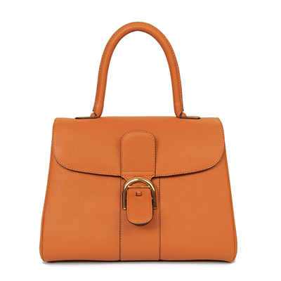 BSWH008-02 lady leather bag
