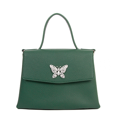 BSWH012-03 lady leather bag