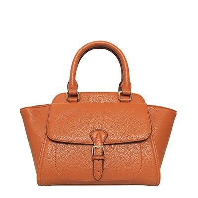 BSWH013-03 designer handbag manufacturers