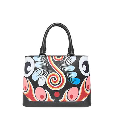 BSWH017-02 designer handbag manufacturers