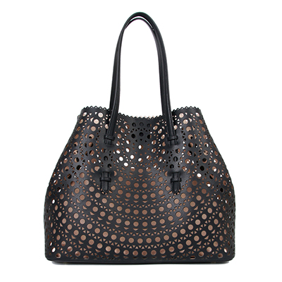 BSWH020-01 leather bag manufacture lady shell bags handbag