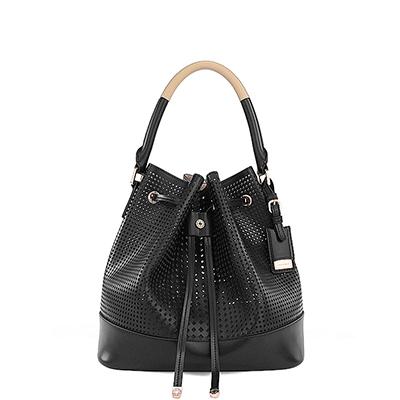 BSWH029-01 handbag manufacturers