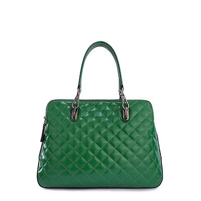 BSWH031-01 women shell handbag