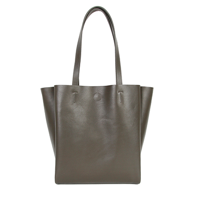 BSWH045-01 lady leather bag manufacturers