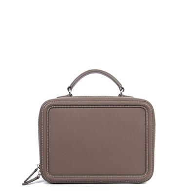BSWH044-01 designer handbag manufacturers