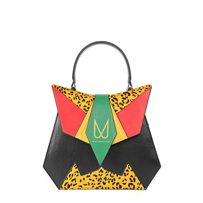 BSWH035-01 designer handbag manufacturers