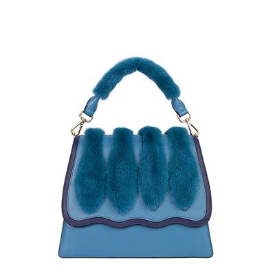 BSWH040-01 designer handbag manufacturers