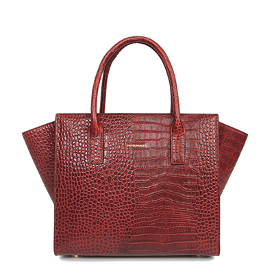 BSWH041-01 lady leather products manufacturers