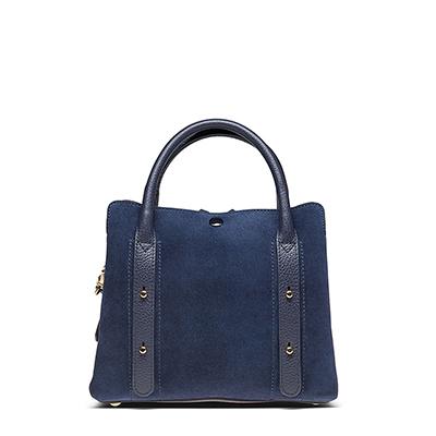 BS-WH047-01 designer handbag manufacturers