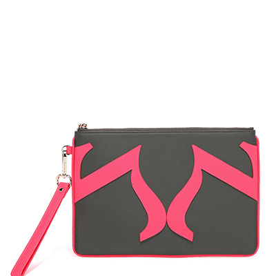 BSWC007-01 China purse manufacturer