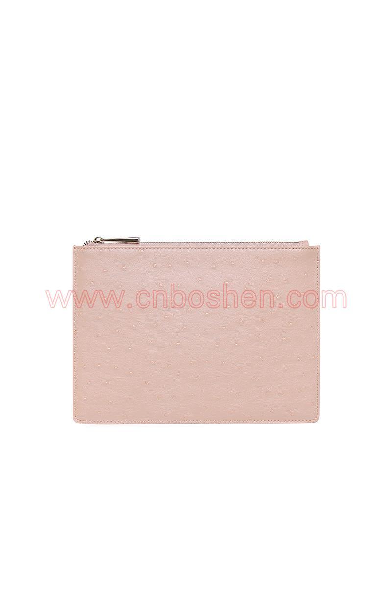 BSWC009-03 China purse manufacturer