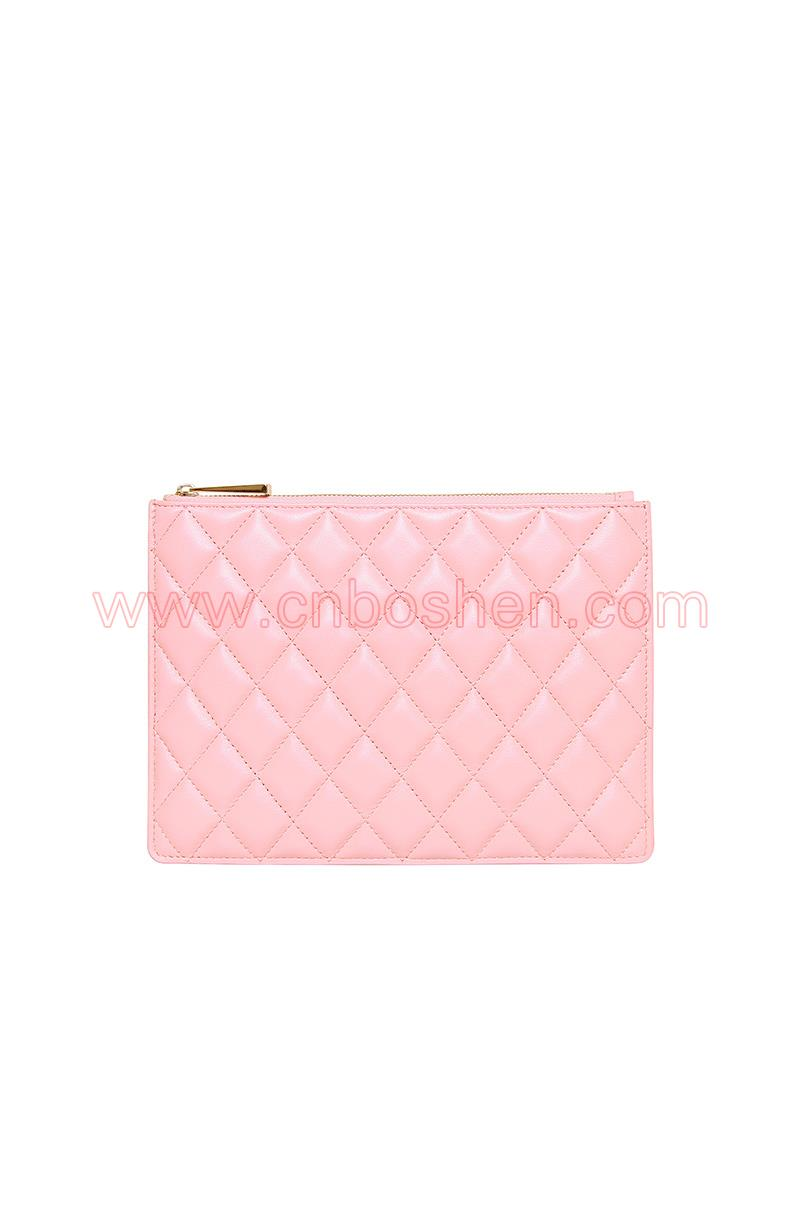 BSWC009-01 lady purse manufacturer