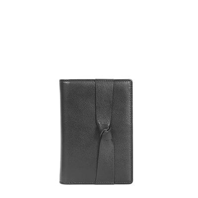 BSLW016-02 women purse manufacturer