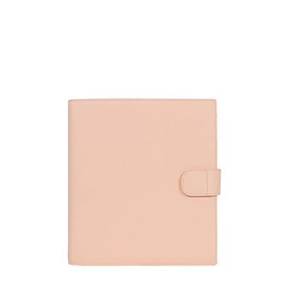 BS-TB015-01 leather goods manufacturer