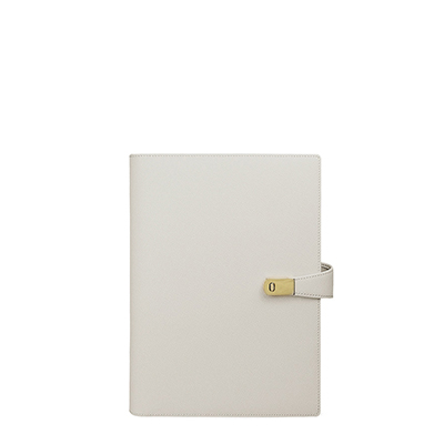 BS-TB020-01 China leather goods manufacturer