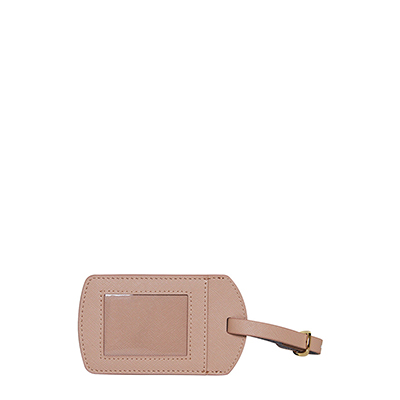 BS-EB009-01 leather goods manufacturer